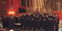 Christmas Concert in Gharghur