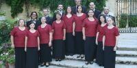 The Chamber Group at San Anton