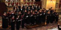 Zejtun Parish 29 December