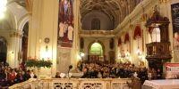 Christmas concert Floriana - 13 Dec