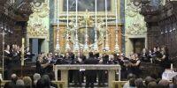 St. Dominic\'s Rabat - 3 June